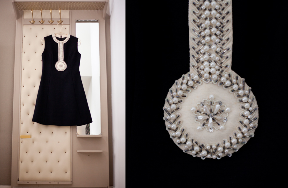 60s-black-pearls-dress-web
